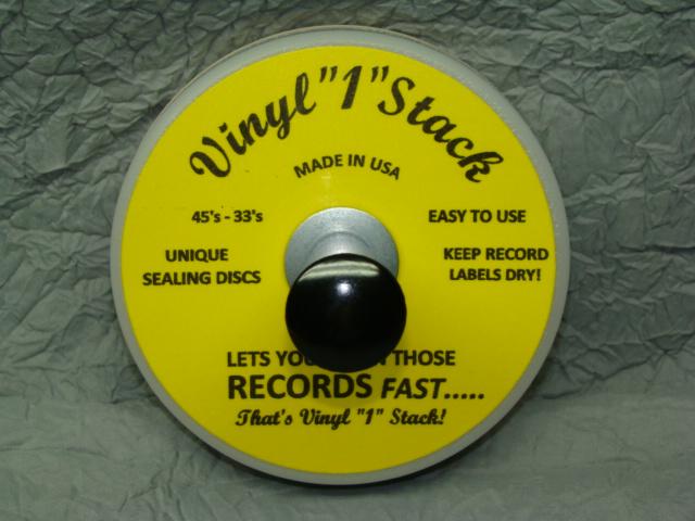 Dsc00006 Vinylstack